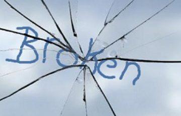 Broken2b