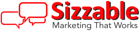 Sizzable Marketing Consultant Raleigh NC, marketing agency, digital marketing