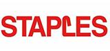 Staples Sales Communications boca raton