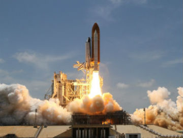 lead generation isnt rocket science
